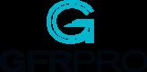 GFRPRO